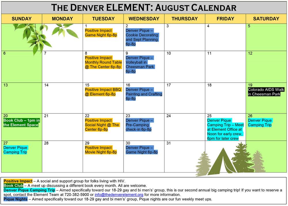 2017-08 August Calendar.jpg