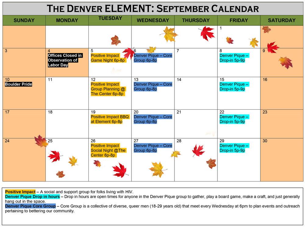 2017-09 September Calendar.jpg