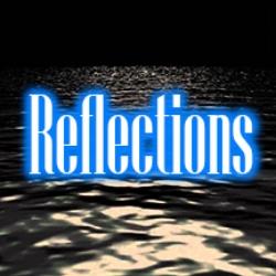 Reflections sm.jpg