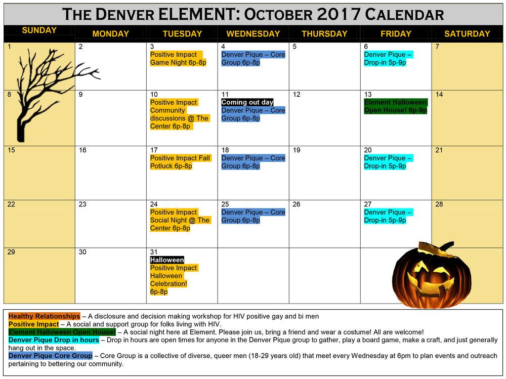 2017-10 October Calendar.jpg