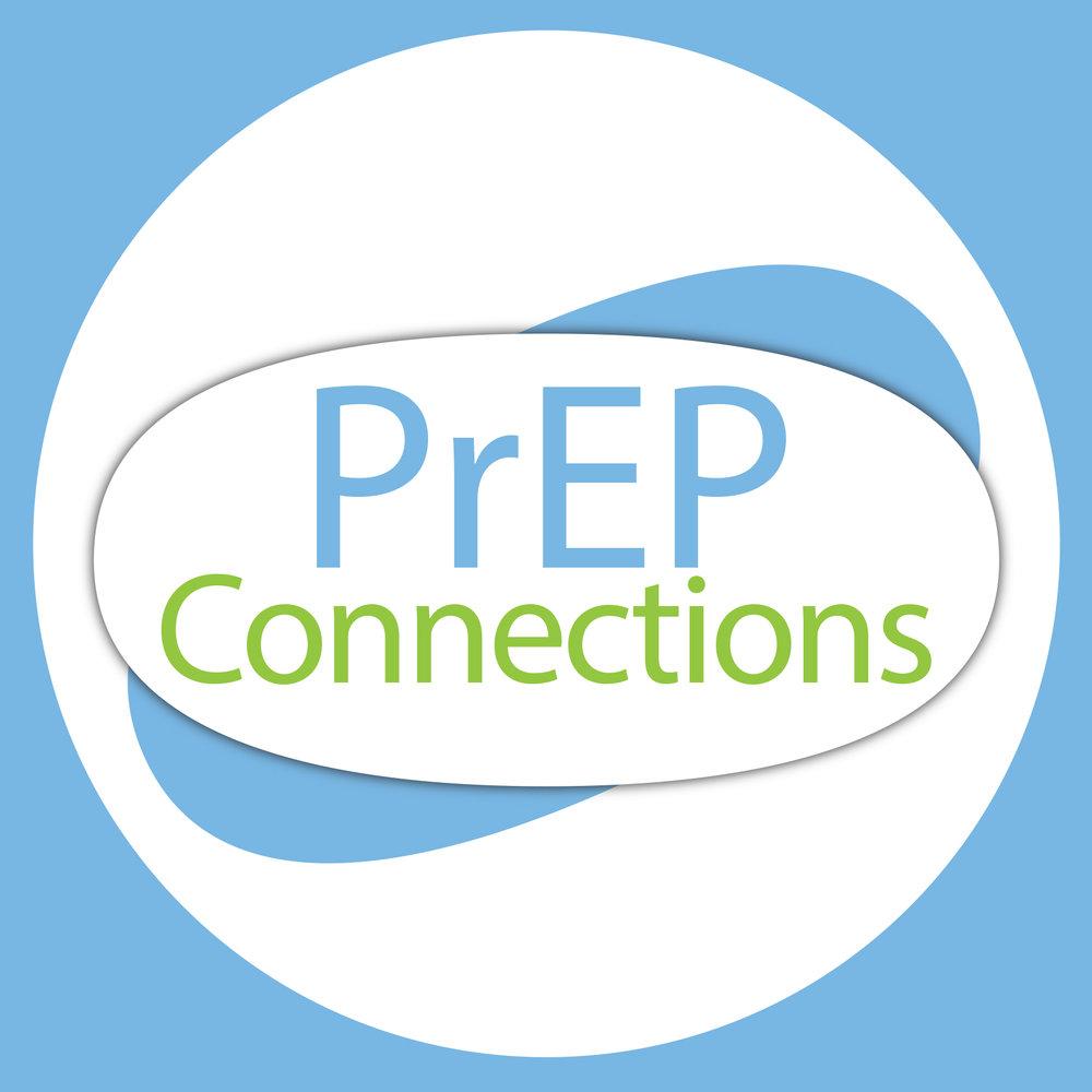 PrEP Logo square.jpg