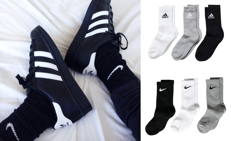 FannyLyckman-Adidas-Nike
