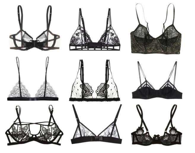 black-silk-lace-bra-la-perla1.png