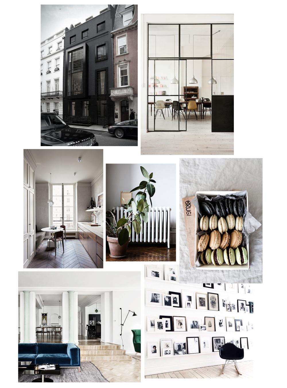 LisaOlsson-interior-inspo1.jpg