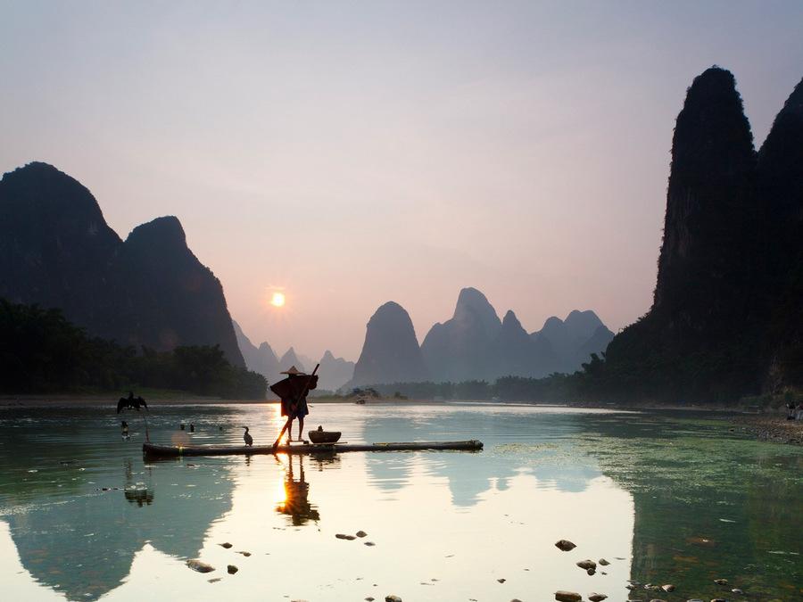 Studded-Hearts-moodboard-inspiration-13-Li-River-Guangxi-Zhuang-China.jpg