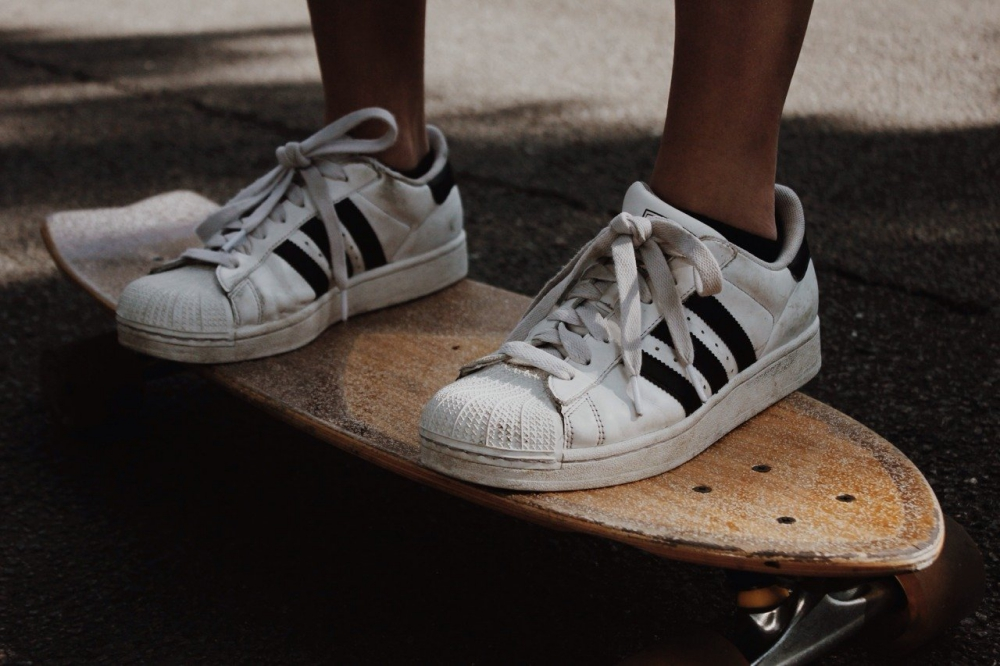 studded-hearts-mood-board-inspiration-adidas-superstar-skate-board.jpg