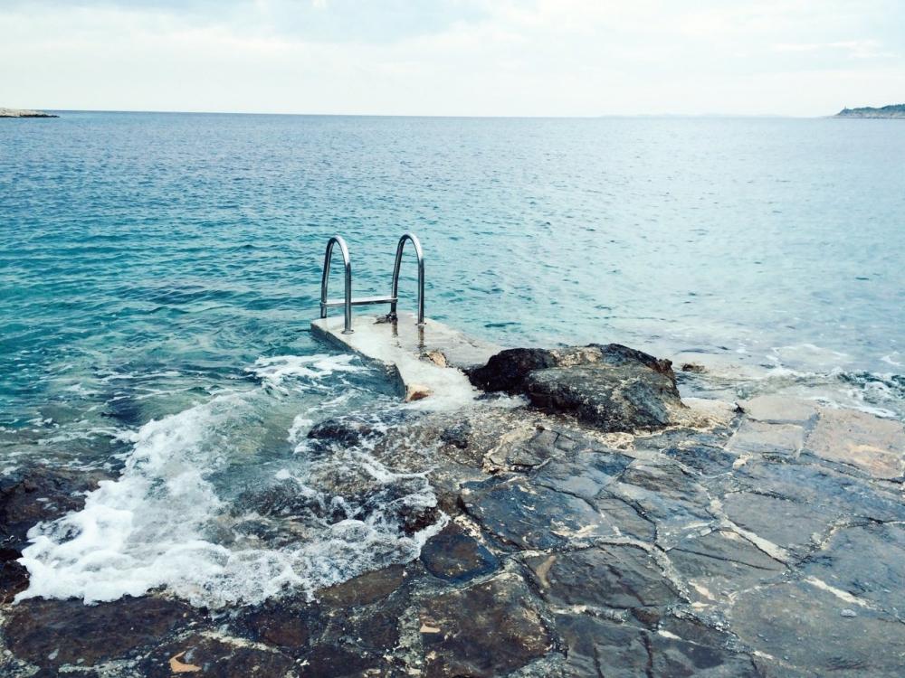 studded-hearts-mood-board-inspiration-croatia-joanna-halpin.jpg
