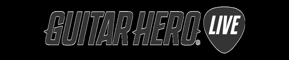 GHL_Logo_Horiz_grey.png