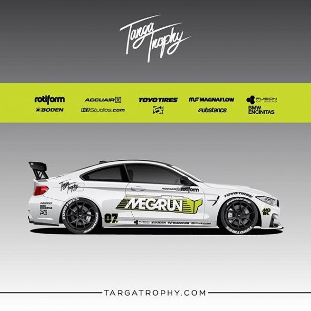 next-up-in-the-targatrophy07-x-motiveartworks-megarun-spotters-guide-is-doctorfords-storm-trooper-bmw-m4-this-m4-is-a-frankens-111308.jpg