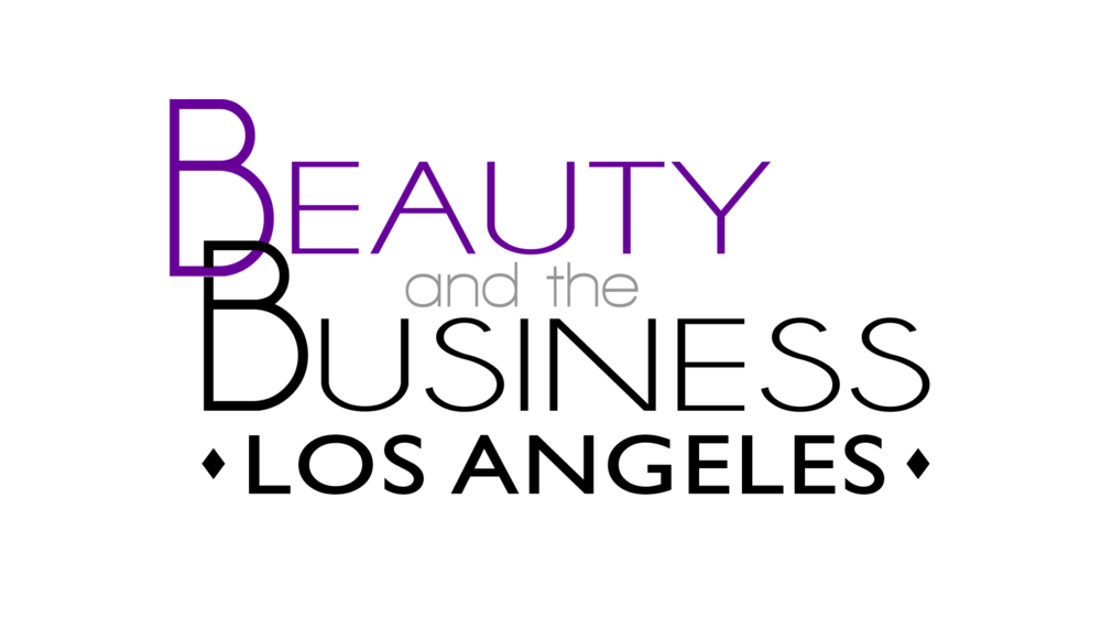 Attend Beauty and the Business | Los Angeles | October 18. 2015