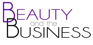Beauty and the Business | 2015