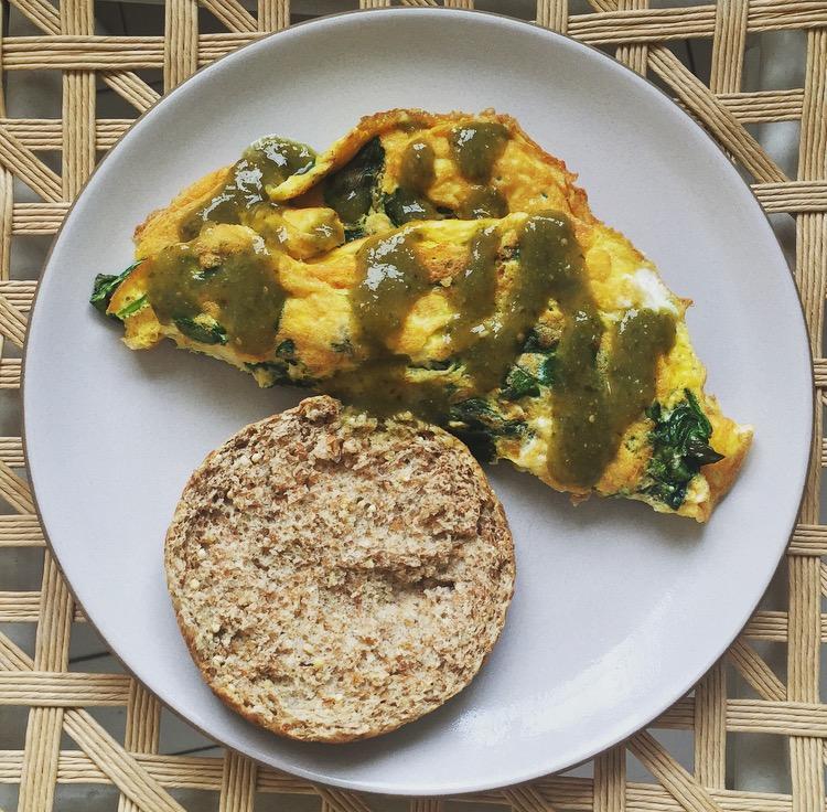 arugula omelet.jpg