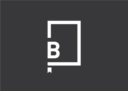 LBB_Logo.jpg