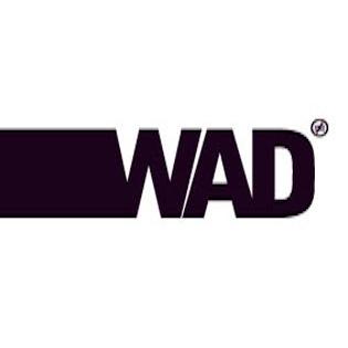 wad_logo11.jpg