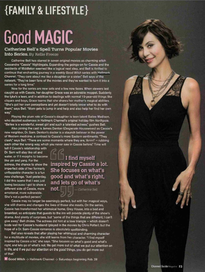 ChannelGuide_Feb1_GoodWitch.jpg