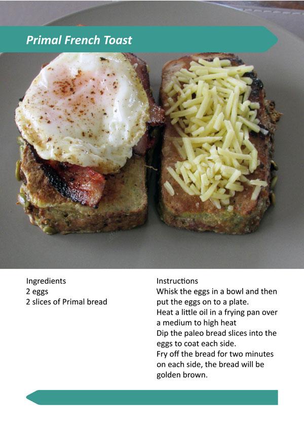 cookbook proof 24 copy.jpg