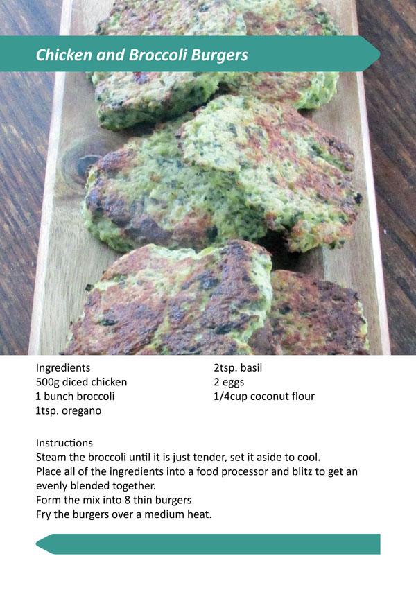 cookbook proof 25 copy.jpg