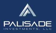 Palisade Investments