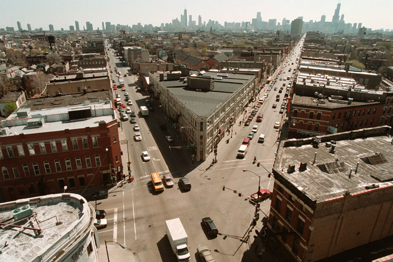 1-Chicago-WickerPark-GettyImages-1414301.jpg