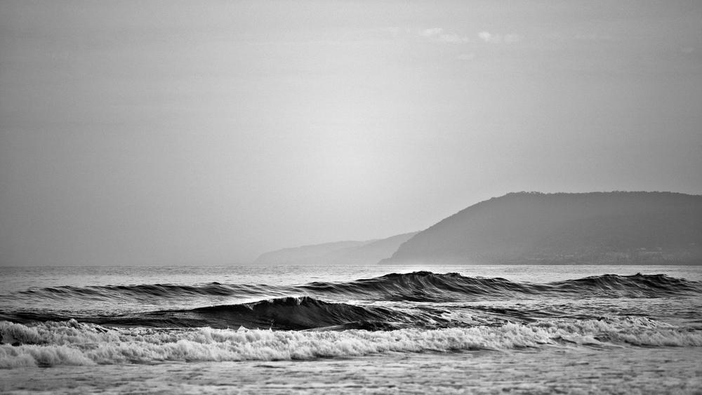 Surf_01.jpg