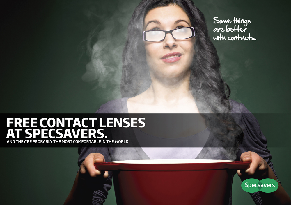 specsavers_contacts_land artwork-1_WEB.jpg