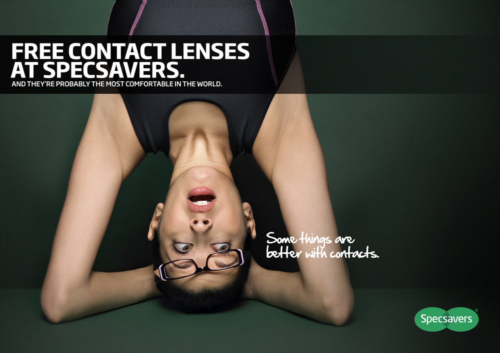 specsavers_contacts_land artwork-4_WEB.jpg
