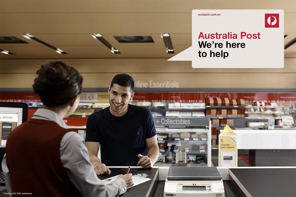 AustraliaPost_mockart_004.jpg