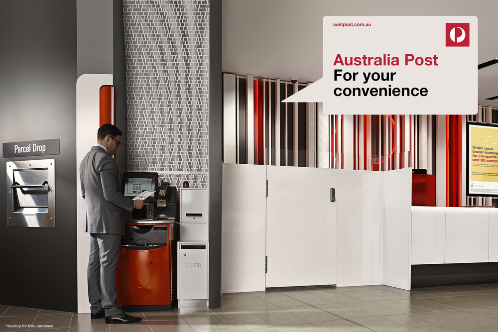 AustraliaPost_mockart_005.jpg