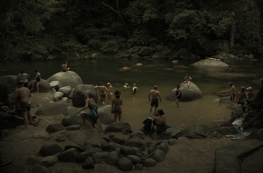 Mossman Gorge - Monday Afernoon_WEB.jpg