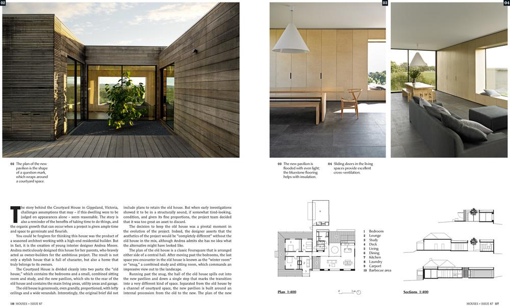 Studio Moore Courtyard House-2.jpg