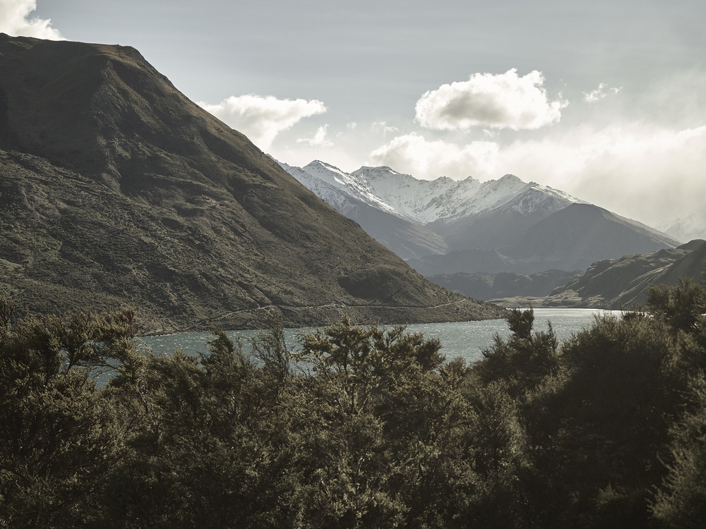 20150521_OLY_NZ-000a_LMoore.jpg