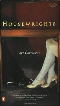 Housewrights