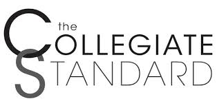 collegiate-std-logo