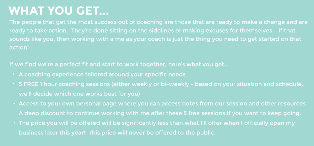 Free-Sessions-What-you-Get.png