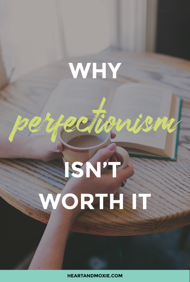 Perfectionism-P.png