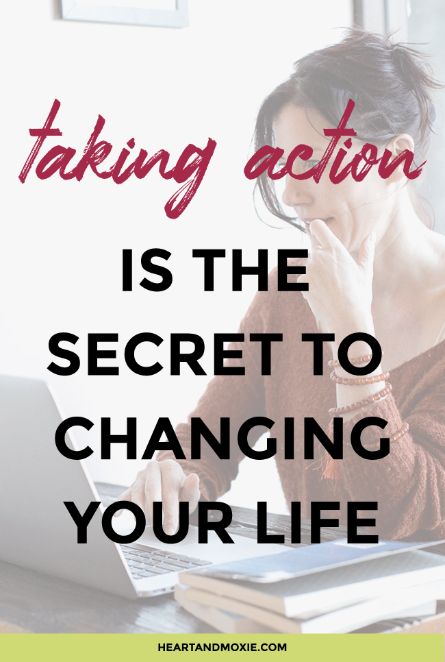 taking-action-p.png
