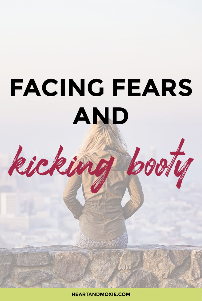 FacingFearsKickingBooty-P.png