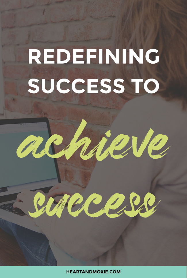 Redefining-Success-P.png