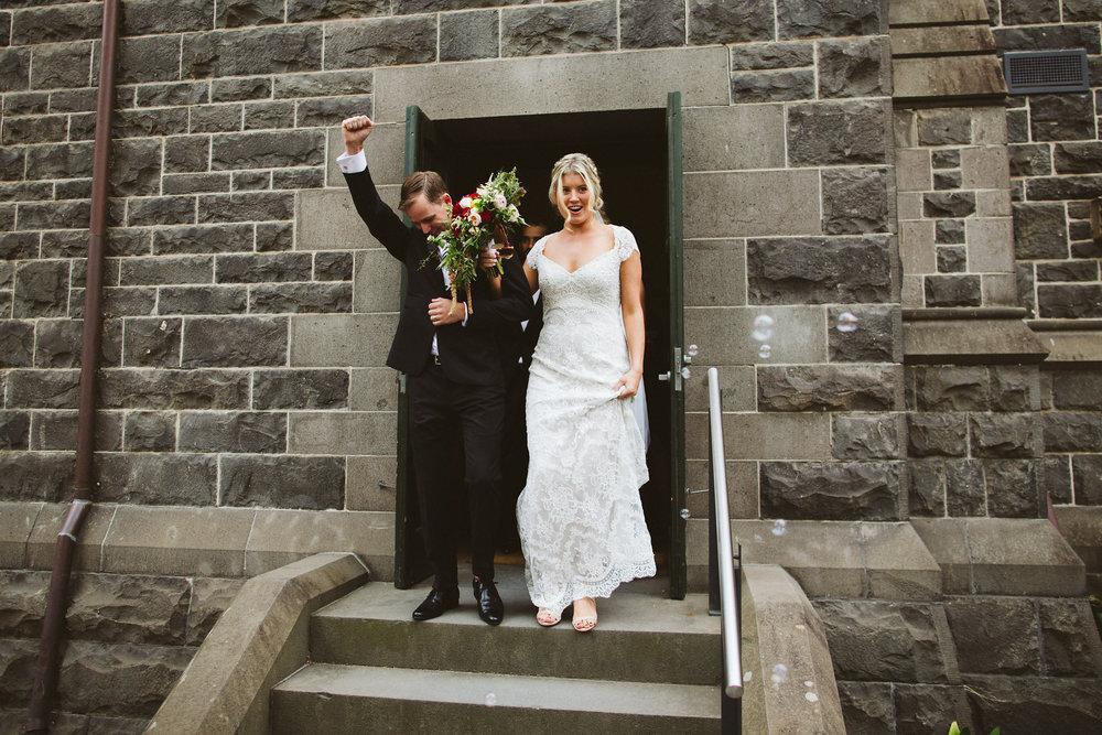 Erin&Ian-353.jpg