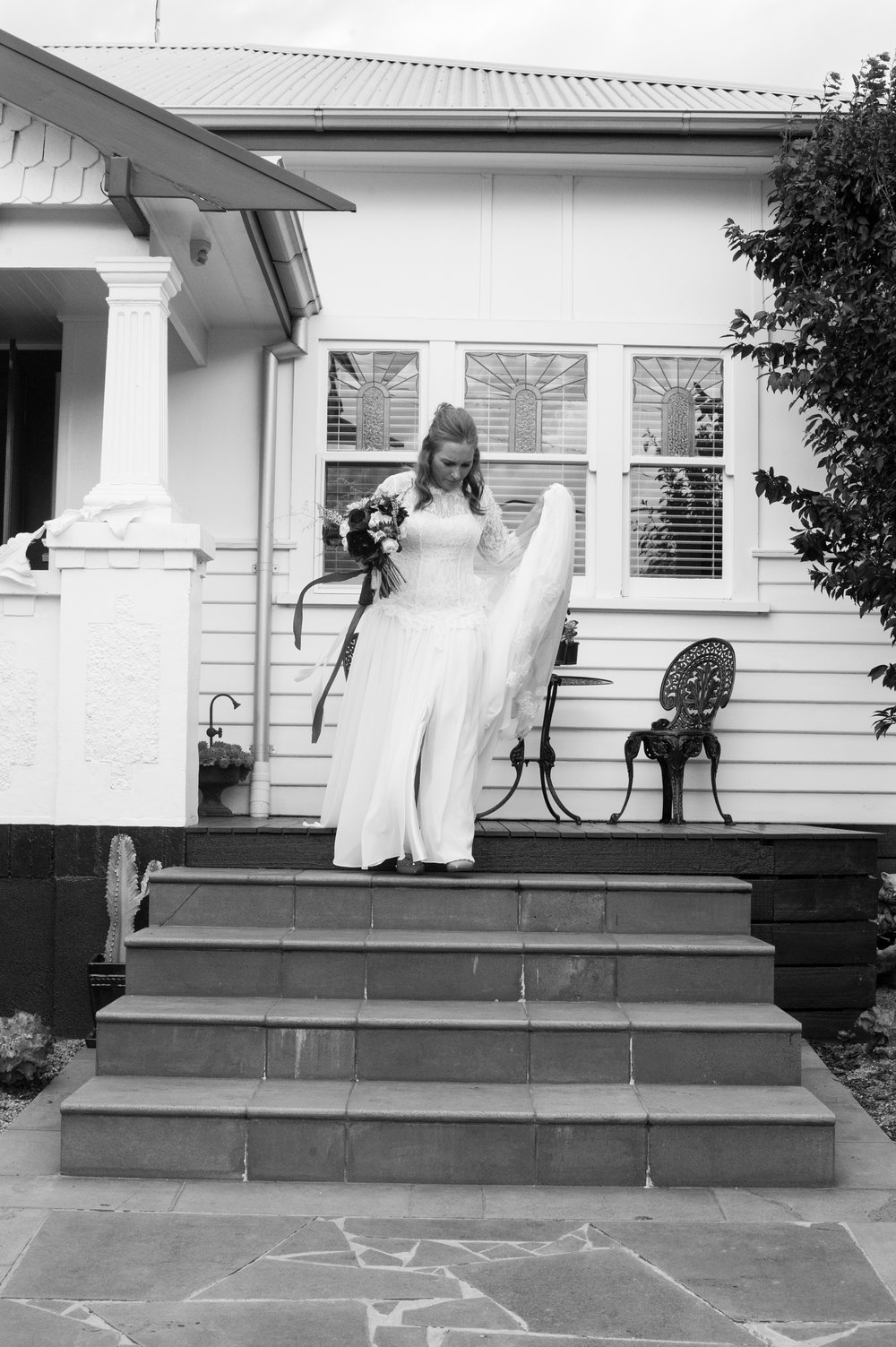 Aimee + Braden (151).jpg