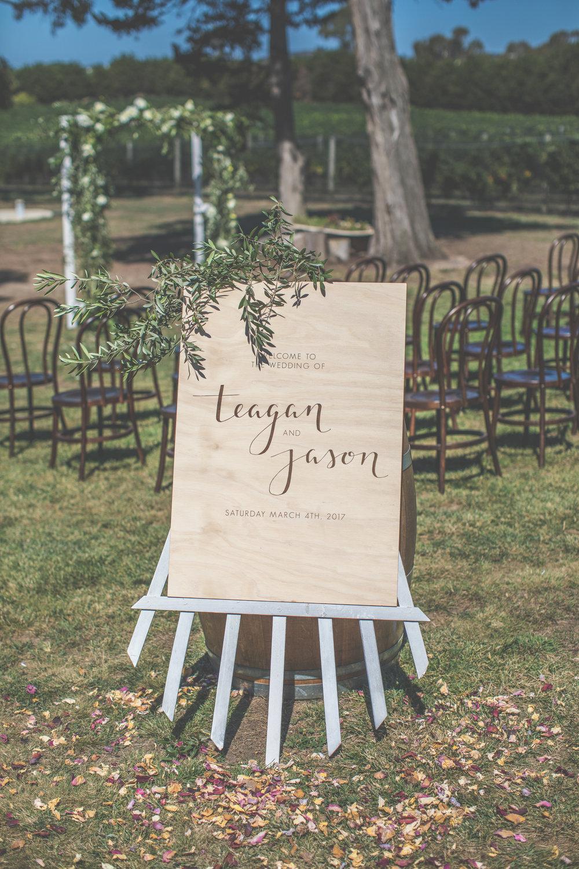 Teagan+++Jason-590.jpg