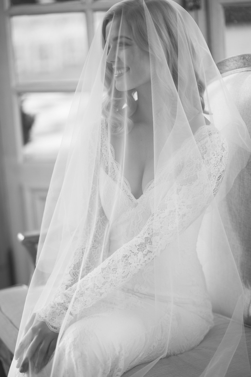 LowResCampbellPointHouseWeddingPhotography52.jpg