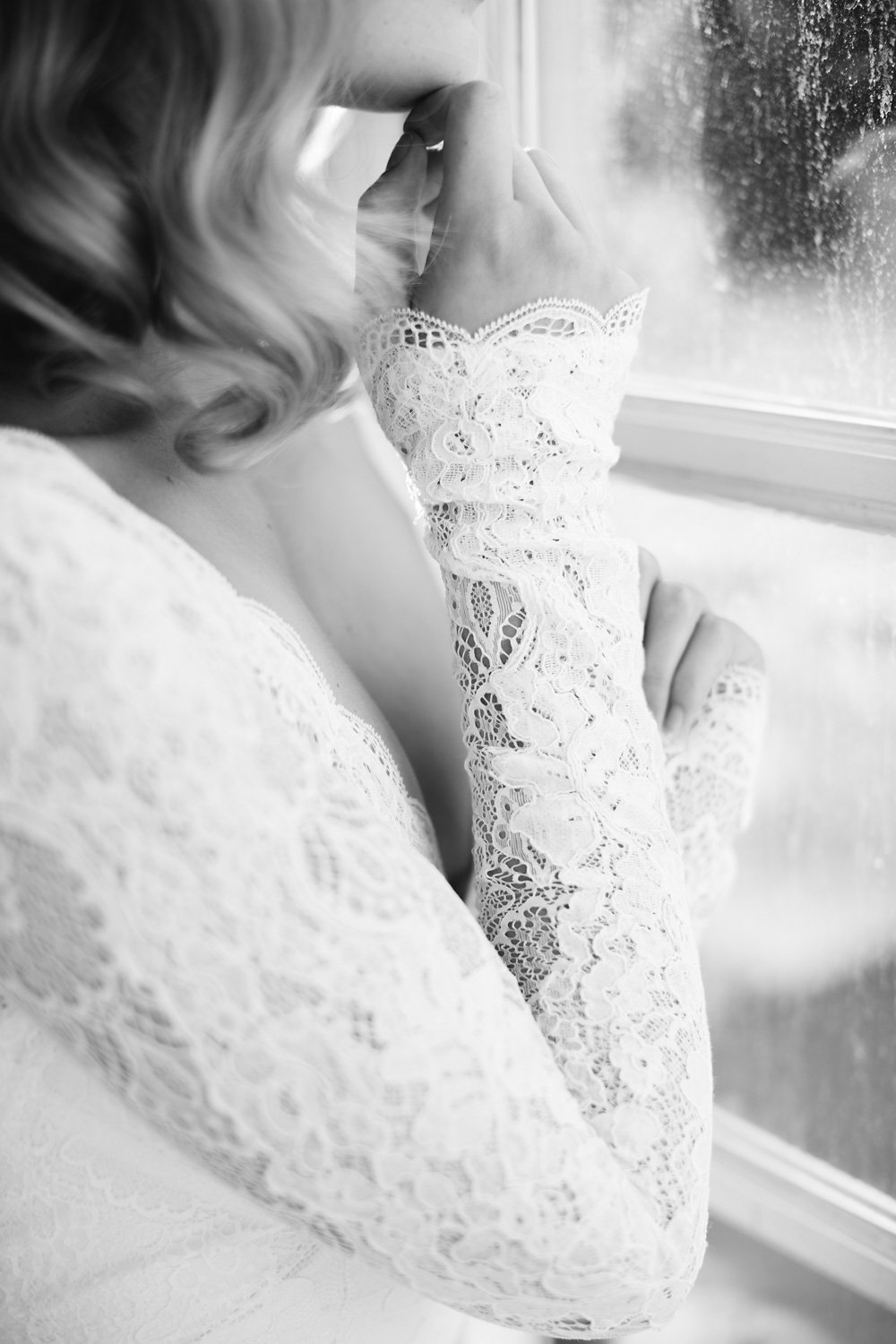 LowResCampbellPointHouseWeddingPhotography81.jpg