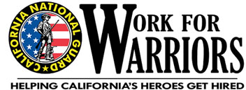 workforwarriors