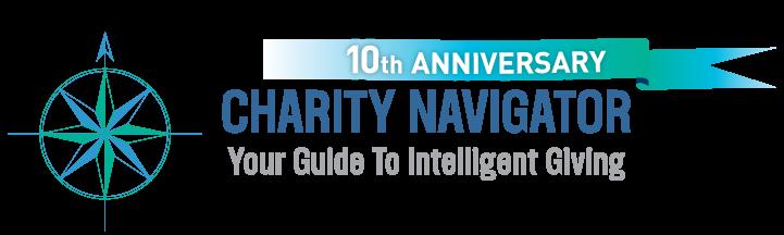 charitynavigatorlogo