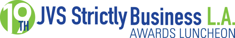 Strictly Business L.A. Logo