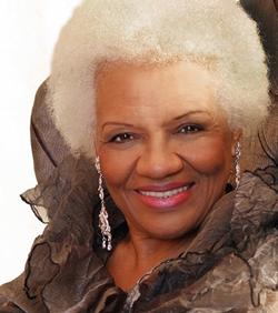 Barbara-Morrison.png