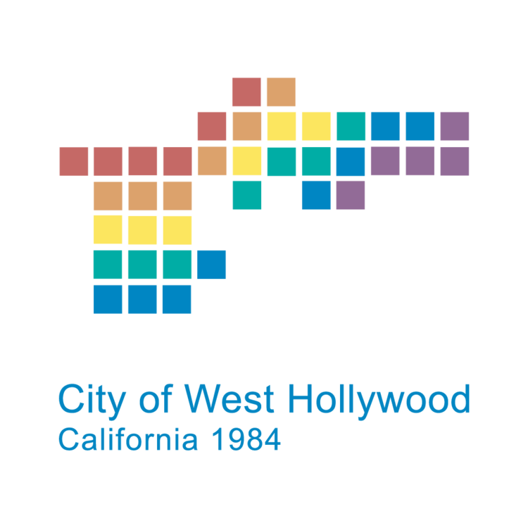 City of West Hollywood Logo.png