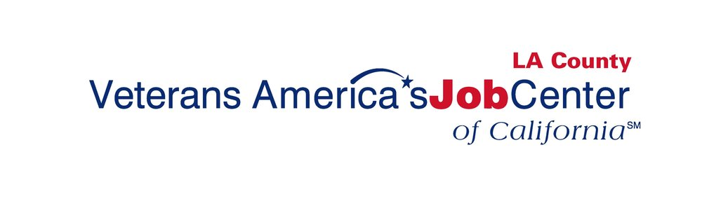 AJCC_Logo-4.Vector.jpg