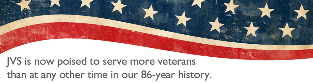 Veterans-Day-Header.jpg
